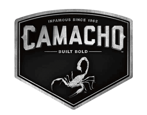 Camacho - Casa Del Puro
