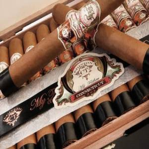 Cigars Collectors