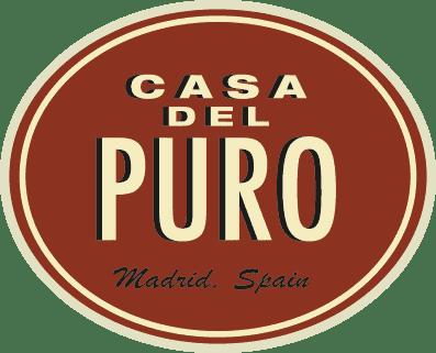 Casa Del Puro