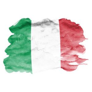 Italian cigars