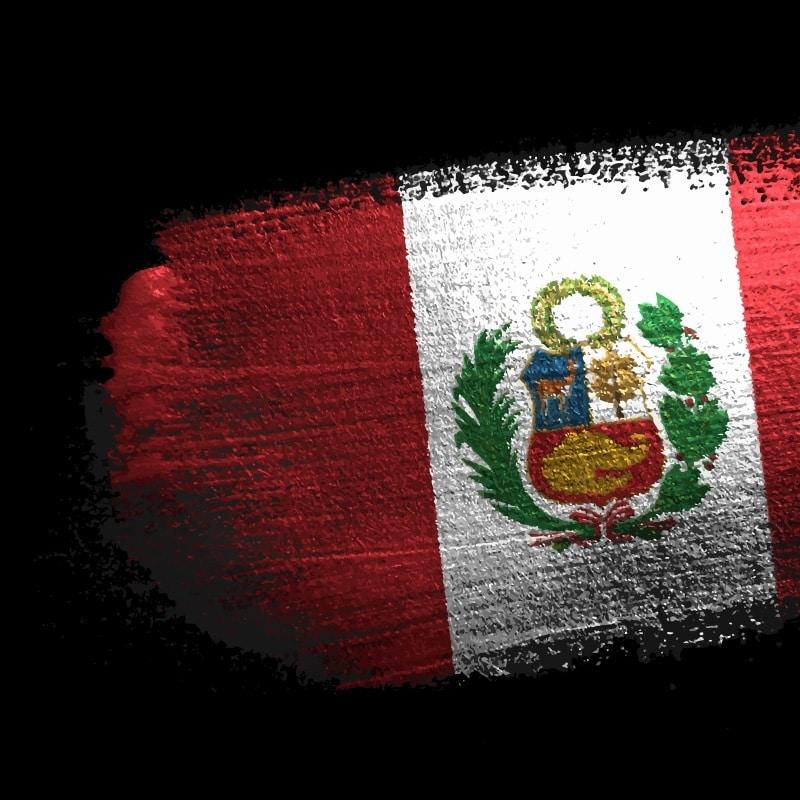 Puros peruanos
